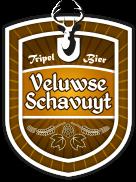 Logo Veluwse Schavuyt Tripel