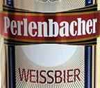 Perlenbacher Weizenbier