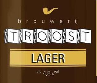 Troost Lager