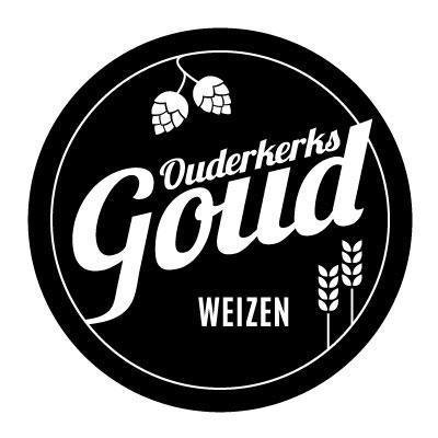 Ouderkerks Goud Weizen