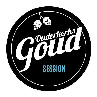 Ouderkerks Goud Session