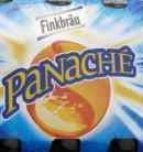 Finkbrau Panaché