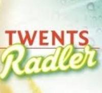 Twents Iced Radler logo