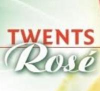 Twents Iced Rosé logo