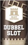 Dubbel Slot