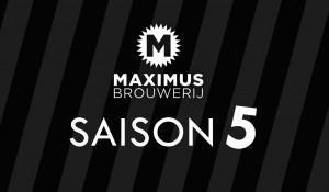 Maximus Saison 5