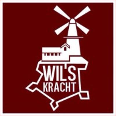 Bastion | Wilskracht Stadsbrouwerij