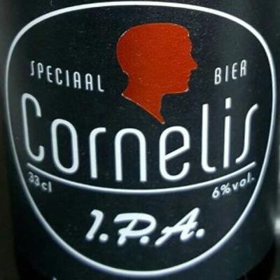 Cornelis IPA