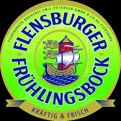 Flensburger Frühlingsbock