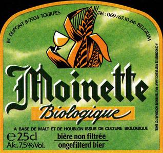 Moinette Bio