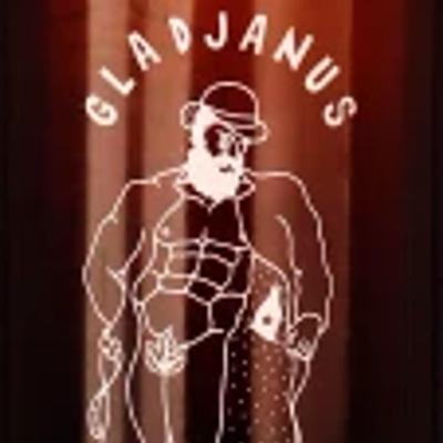 Eeuwige Jeugd Gladjanus logo