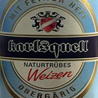 Karlsquell Weizen