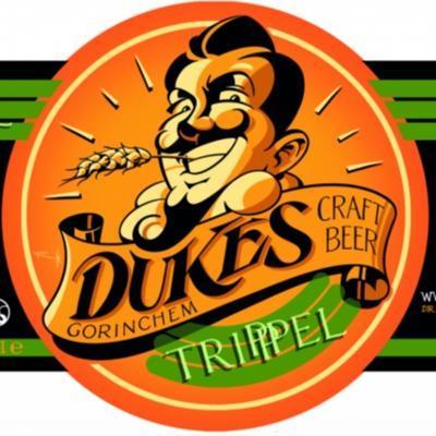 Dukes Tripppel