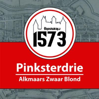 Pinksterdrie - de dinsdag na Pinksteren