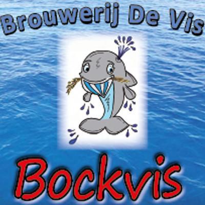 Bockvis | Brouwerij De Vis