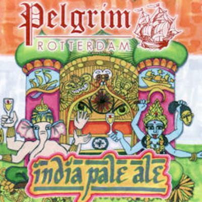 Pelgrim IPA