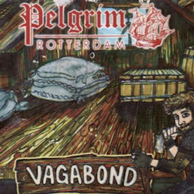Pelgrim Vagabond