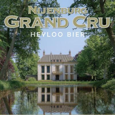 Nijenburg Grand Cru
