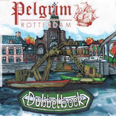 Pelgrim Dubbelbock