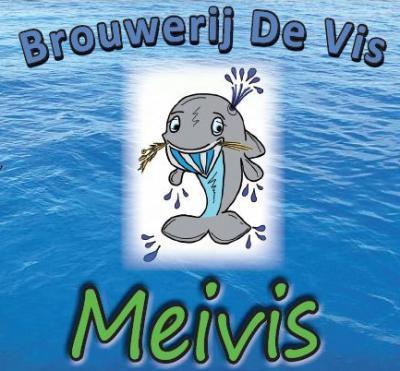 Meivis logo