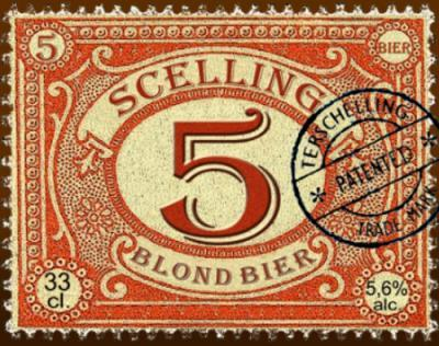 Scelling 5