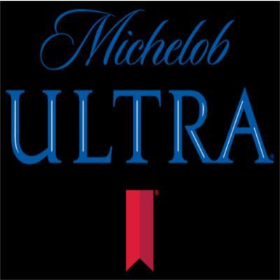 Michelob Ultra logo
