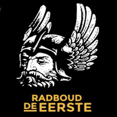 Radboud de Eerste