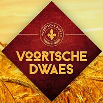 Voortsche Dwaes logo