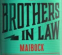BIL Maibock