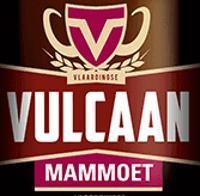 Vulcaan Mammoet