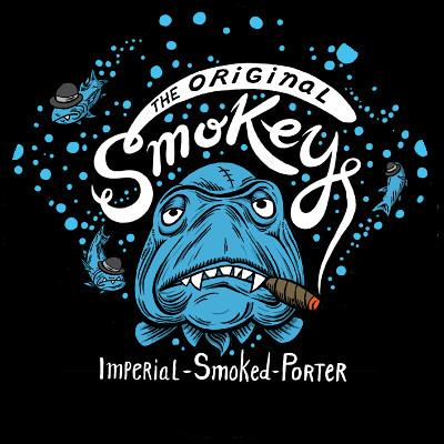 The Original Smokey