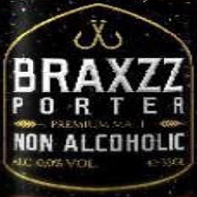 Braxzz porter