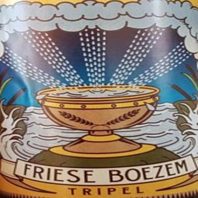 Friese Boezem