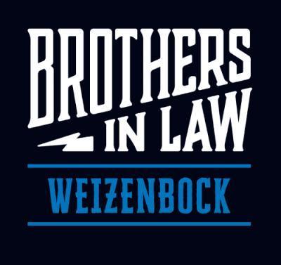 BIL Weizenbock logo
