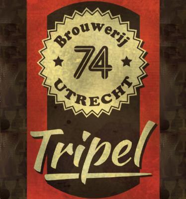 74 Tripel