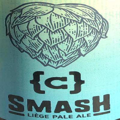 Smash brasserie c