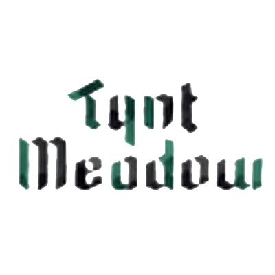 Tynt Meadow