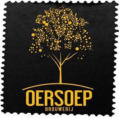 Oersoep logo
