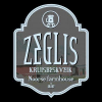 Kruisbeskveik van Zeglis