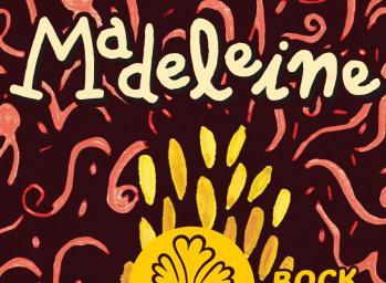 Madeleine Bockbier van Oedipus Brewing
