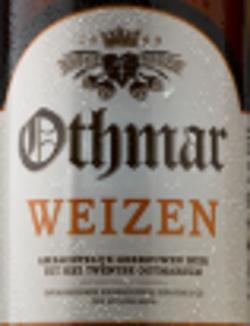 Othmar Weizen Logo