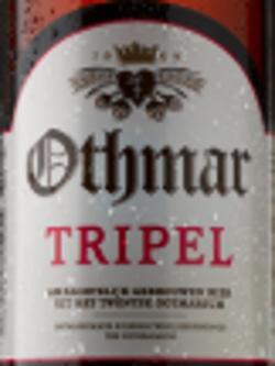 Othmar Tripel Logo