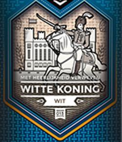 Witte Koning Logo