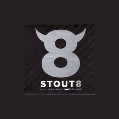 Stout 8 Maximus