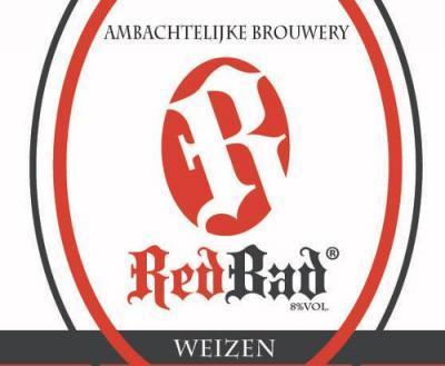 redbad beer weizen bier