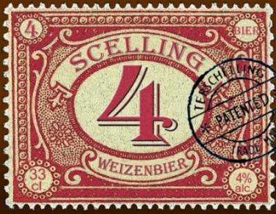 Logo Scelling 4