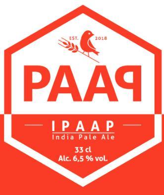 IPAAP logo groot