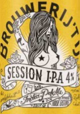 IJ Session IPA