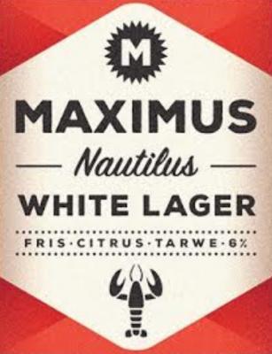 Maximus Nautilus