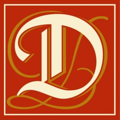 La Trappe Dubbel Logo